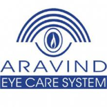 Aravind Eye Care System New