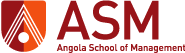 Angola_school_management_ASM
