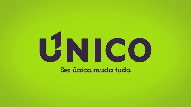 Banco_unico_logo
