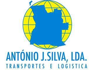 antonio costa transportes