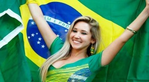 Beautiful-Girl-in-Brazil